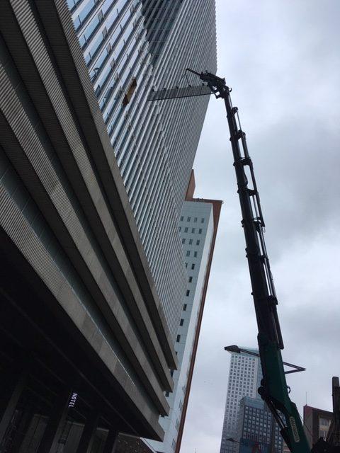 Mendix Rotterdam